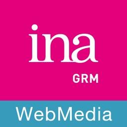 WebMedia Ina GRM