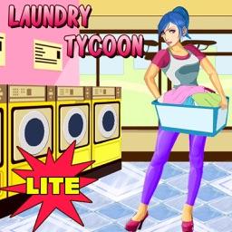 Laundry Tycoon Lite