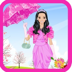 Activities of Princess Dora