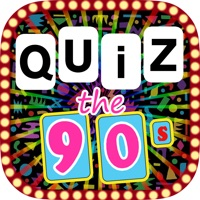 Codes for Quiz the 90's - Guess the pic Hack