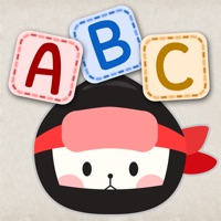 Codes for Taplay ABC Hack