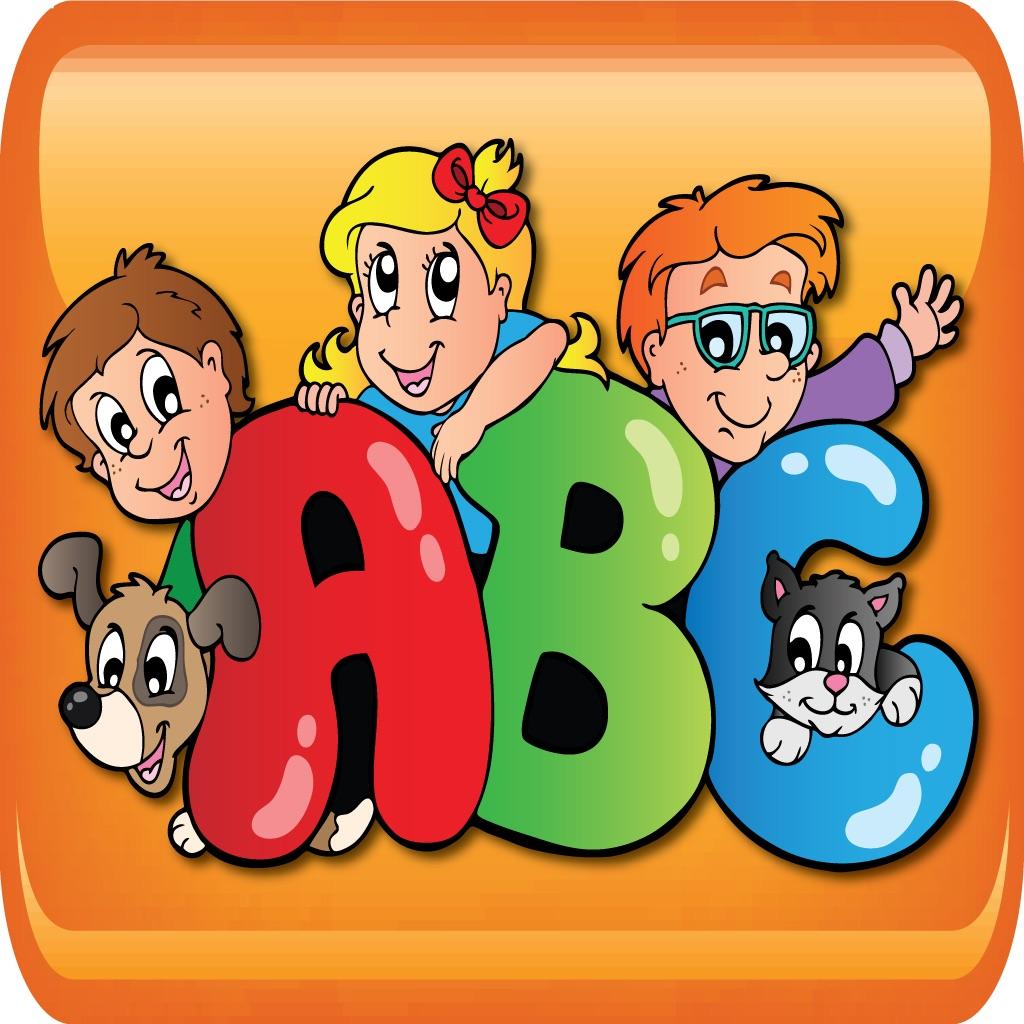 Alphabet Coloring for Kids hack