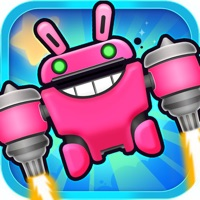 Codes for Lost Robot – A Physics Puzzler Hack