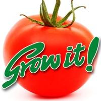Grow It - The Best Value Kitchen Garden Magazine