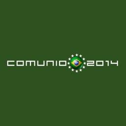 Comunio 2014