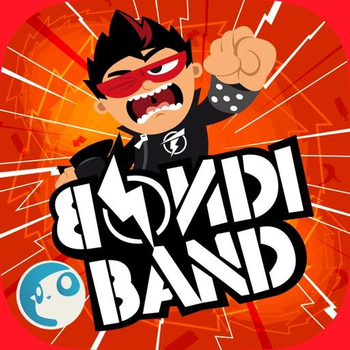 Bondi Band