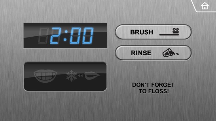 BrushyTime screenshot-3