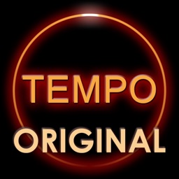 Tempo SlowMo Original - BPM Slow Downer