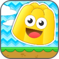 Codes for Jelly Jump Bounce Story – The Rainbow Ice Cream Happy Jumping Retro Splash Adventure Hack