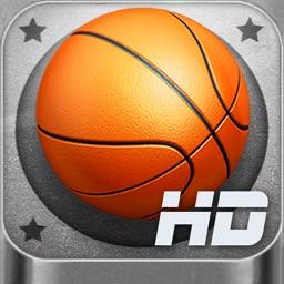 Natural Basketball HD