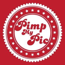 Pimp My Pic