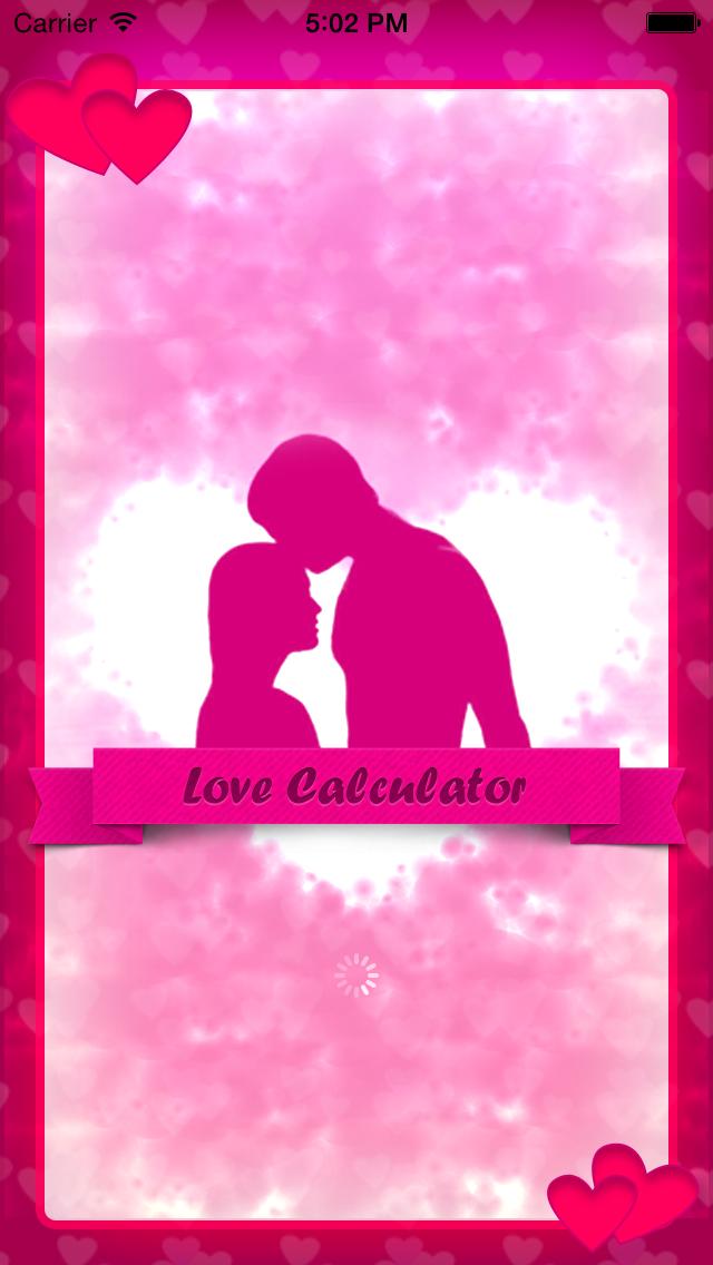 Romantic Date IdeasScreenshot of 1