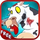 Massacre à la ferme - Dead Farm Massacre icon