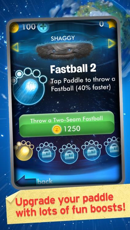 Pong®World screenshot-4
