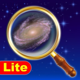 Deep Sky Browser Lite