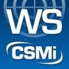 CSMi Weight Shift