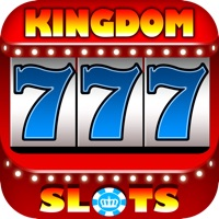 Codes for Kingdom Slots - Slot Machine by Gold Coin Kingdom Hack