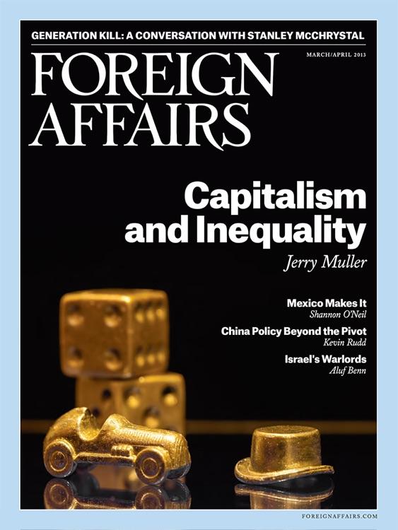 Foreign Affairs screenshot-3