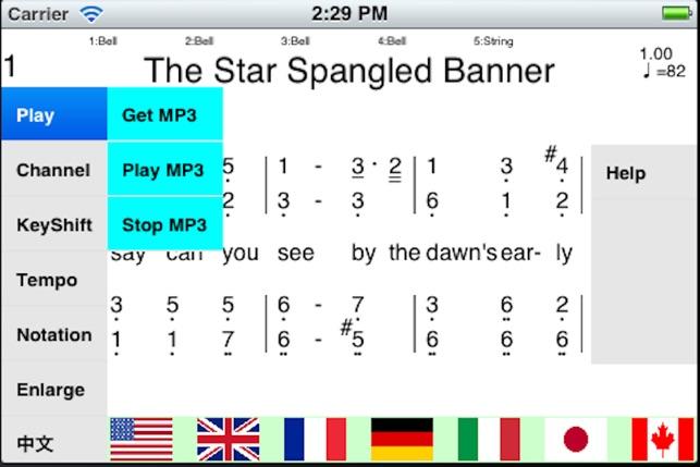 national anthem lyrics uk full version