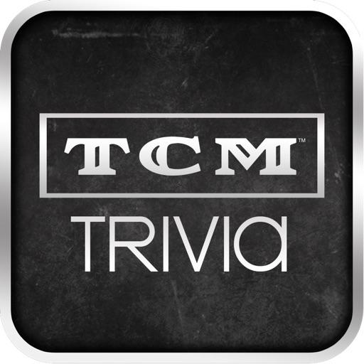 TCM Trivia