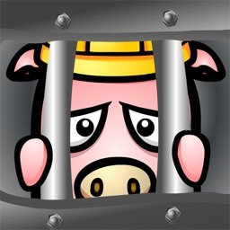 Engineers War - The Big Escape ~ Prison Escape!