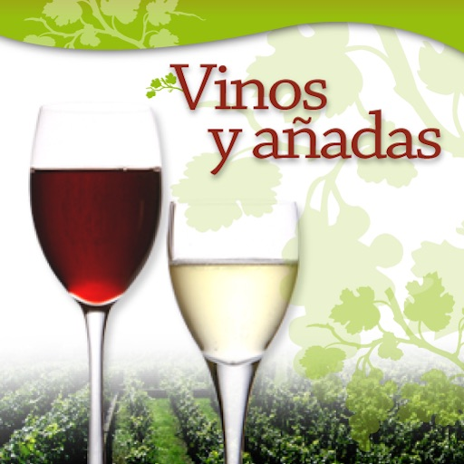 Wines and Vintages