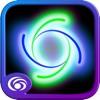 Spawn Illuminati HD (Art, Fireworks and Light-Show)