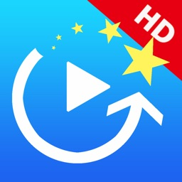 Video Converter for iPad