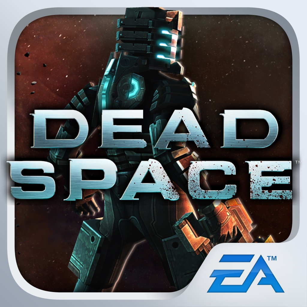Dead Space™ Review