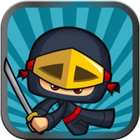 Codes for Ancient Age - Ninja Jump Legend Hack
