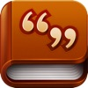 55,000 Amazing Quotes - iPhoneアプリ