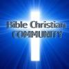Bible Christian Community
