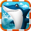 Angry Shark Attack - Exciting Sea Adventure