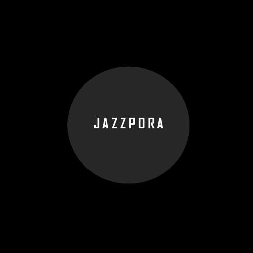 JAZZPORA