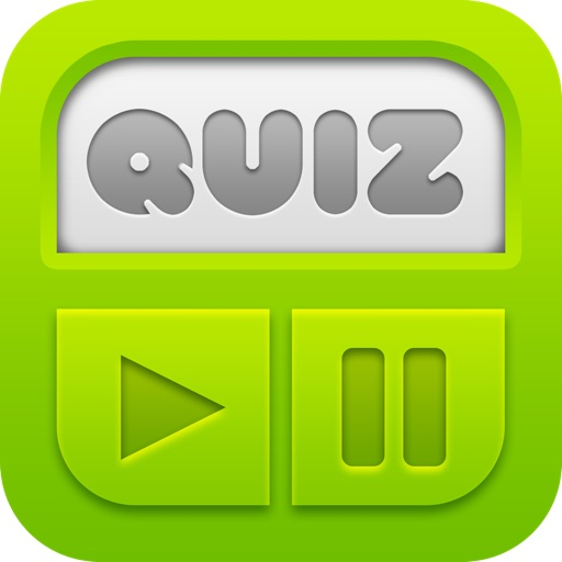 FancyQuiz Music - The Ultimate Trivia Challenge & Quiz Game