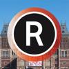 Rijksmuseum - Tizio BV