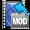 MOD-Converter