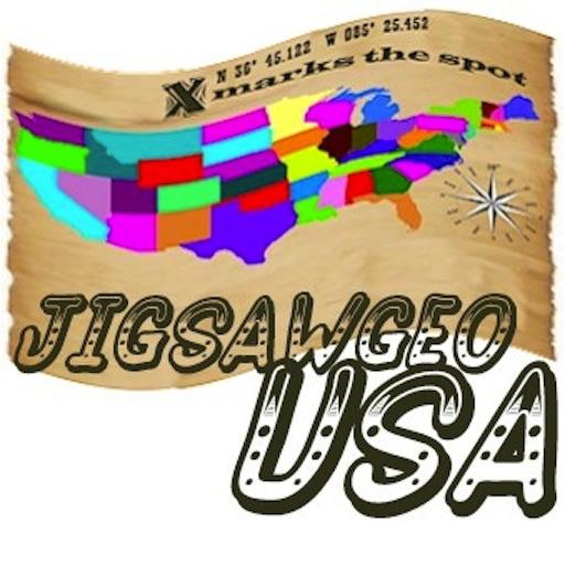 JigsawGeo USA Review
