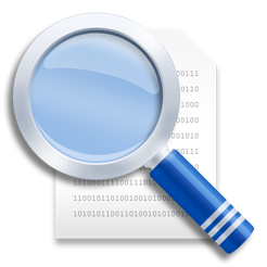 ‎File Viewer
