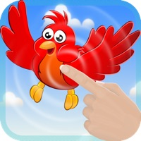 Codes for Super Tippy Tappy - Flying Bird Game Hack