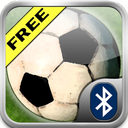 easySoccer Free