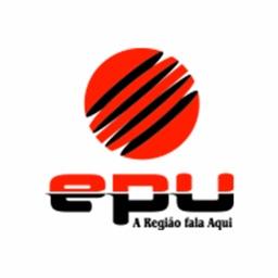Sistema EPU