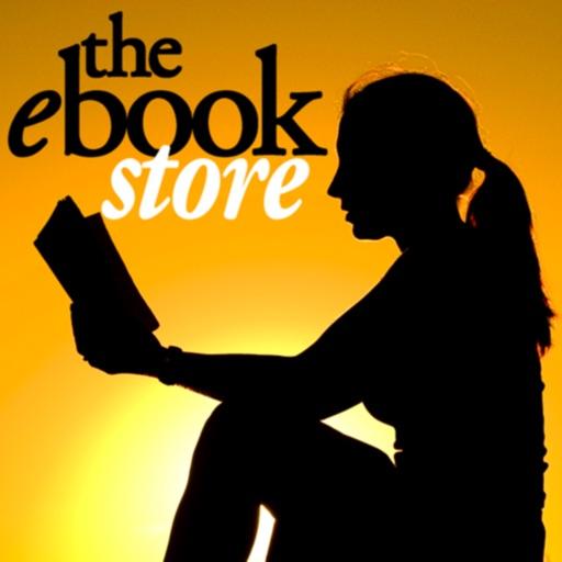 eBookStore