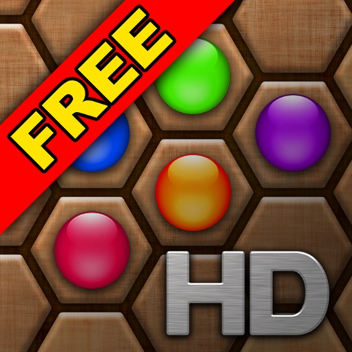 BeeCells HD Free