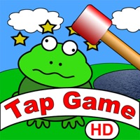 Codes for Bash The Frog HD - Tap Game Hack