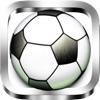 Football Legend Soccer Kings