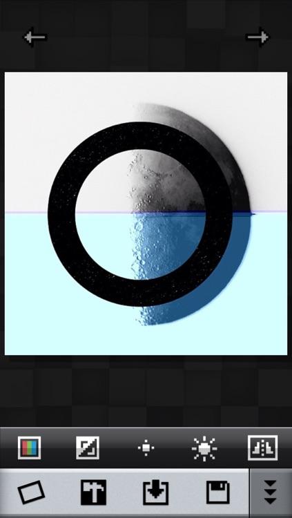 Glitch Lab screenshot-4