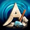 Legends of Atlantis: Exodus Premium