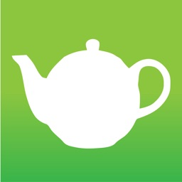 Tealy - the app for tea lovers