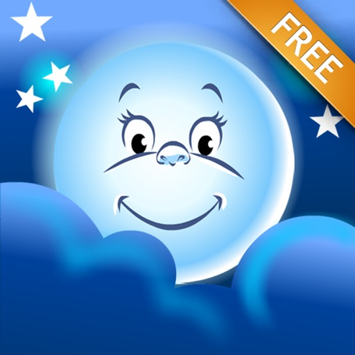 Baby Soother – Free